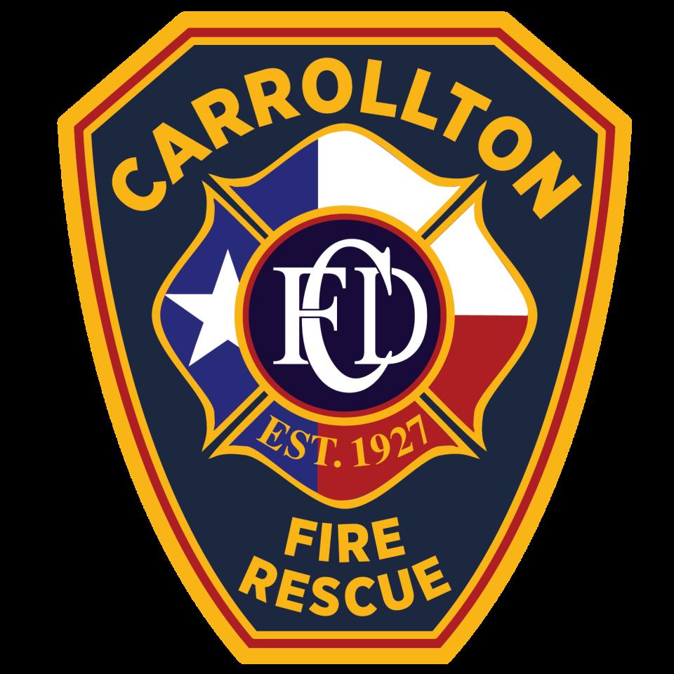 Fire Badge-2016