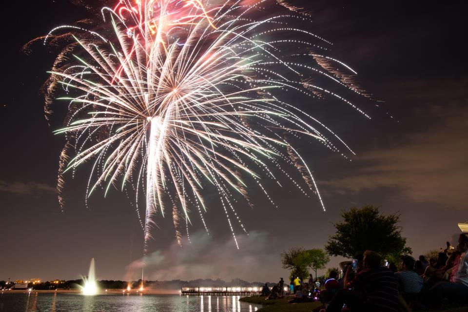 4th of July 2016_082