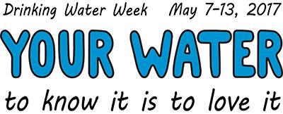 waterweek2017