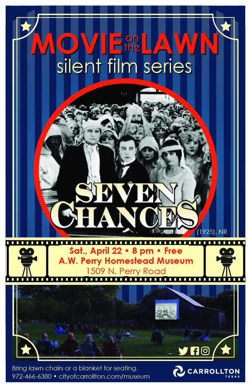 The Seven Chances_flyer-01