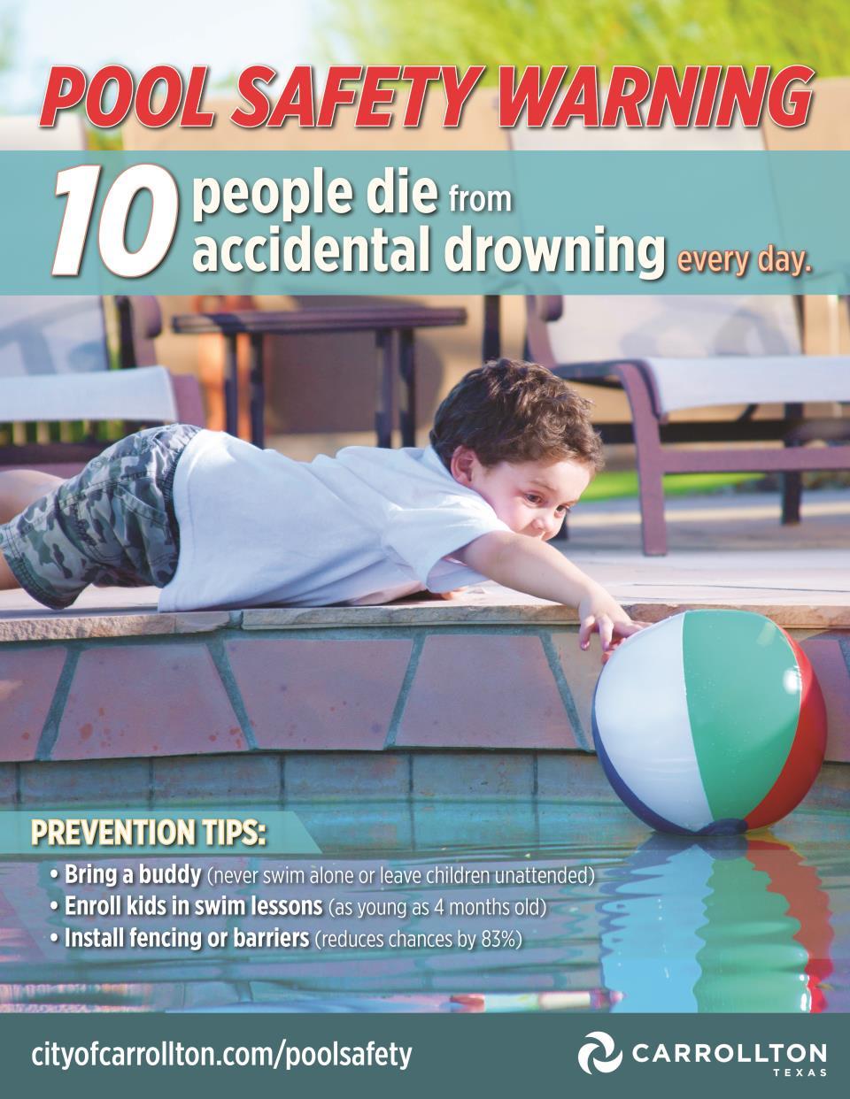 swim_safety_04_edit