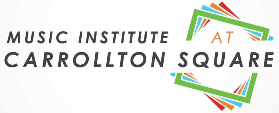 MIC2 Logo