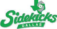 Sidekicks-Logo