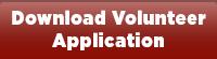 Download Volunteer Application