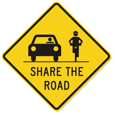 share-the-road-bike-safety-transp