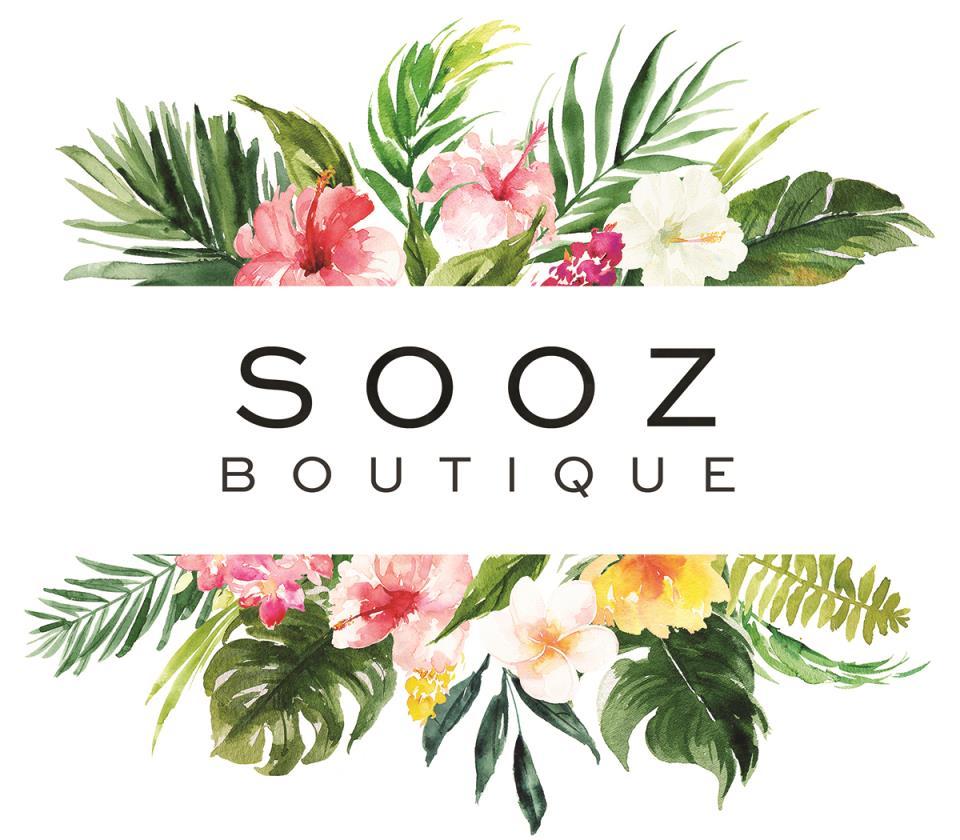 Sooz Boutique