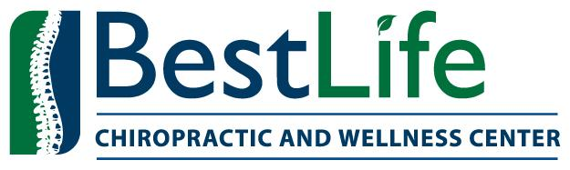 Best-Life-Chiropractic-Wellness