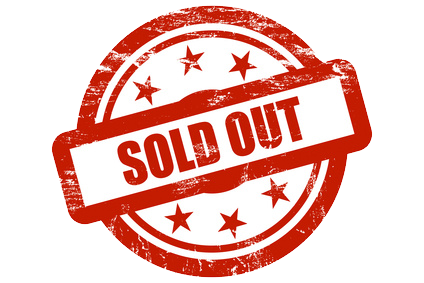 sold-out-png-3