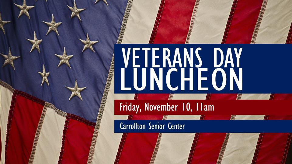 Veterans-Day-Luncheon-Facebook-Edited