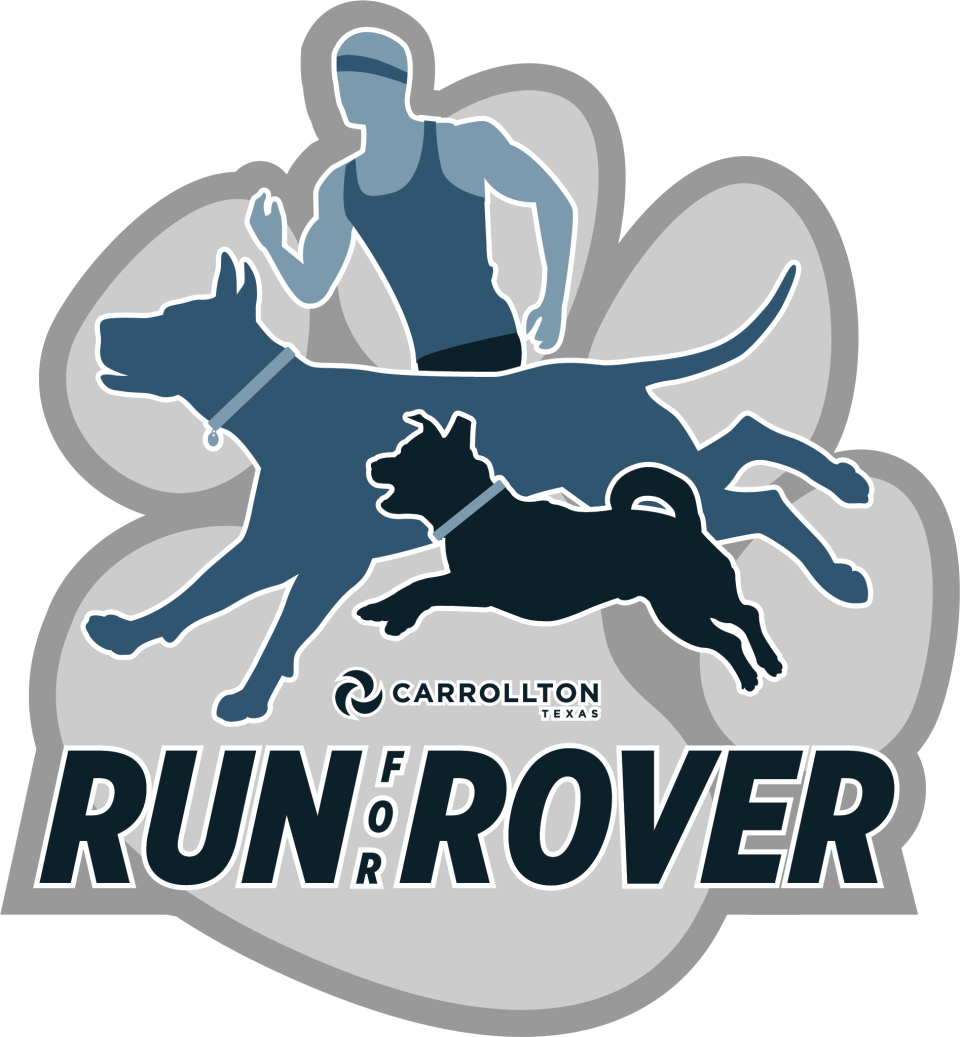 Run for Rover