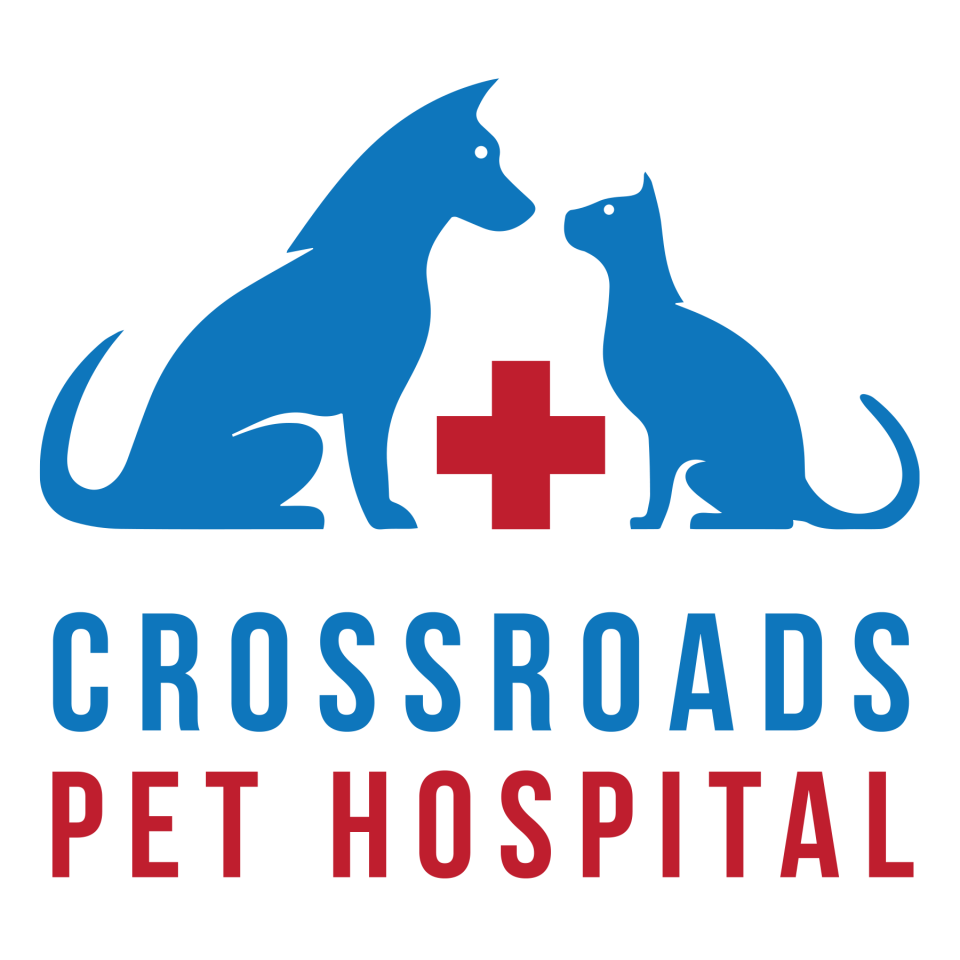 Crossroads Pet Hospital