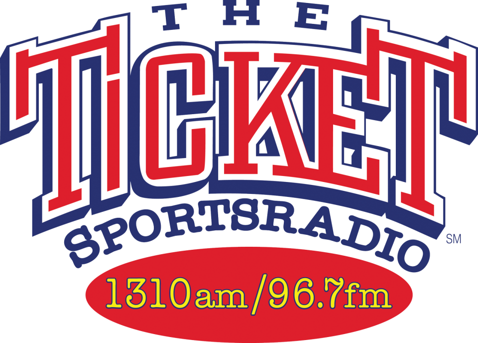 Ticket_Logo_2013