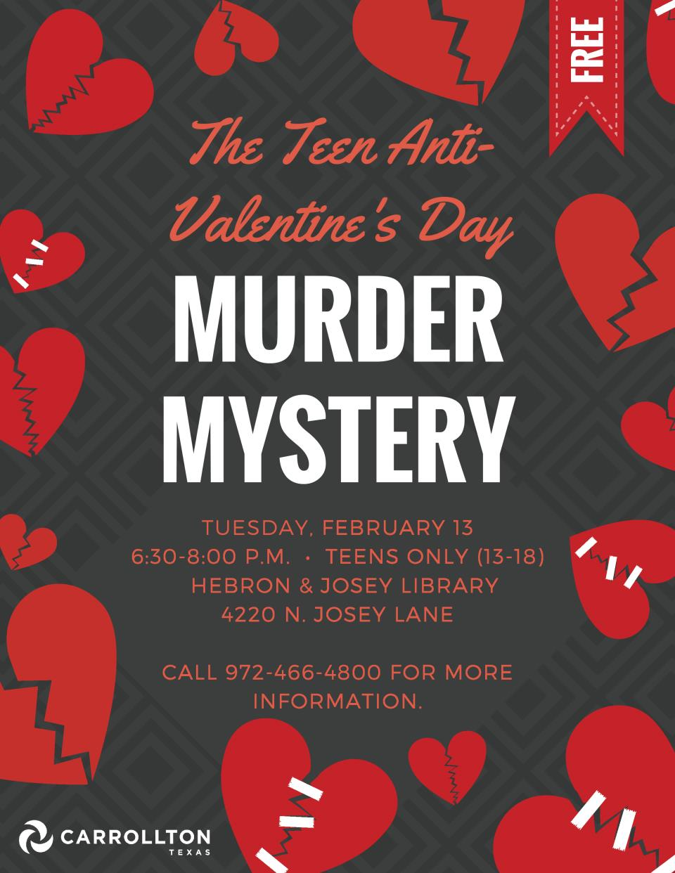 The Teen Anti-Valentine's Day- MKTG APPROVED FINAL