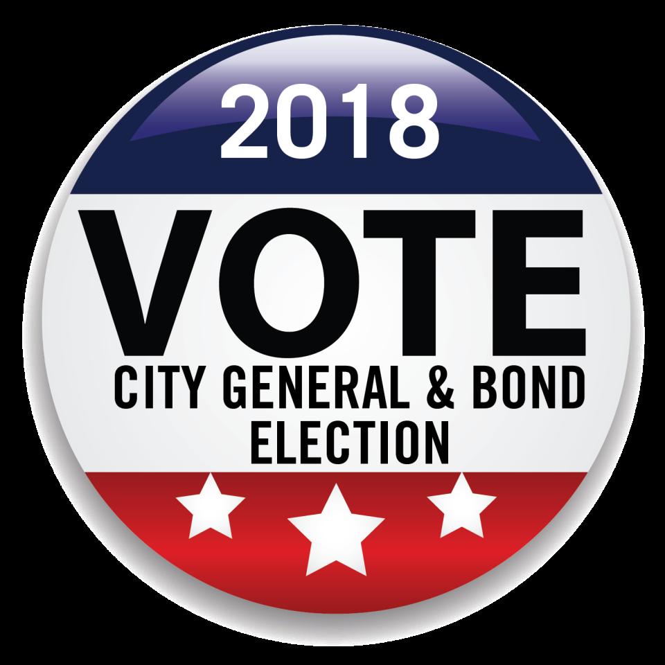 Vote General_Bond Election Button-01