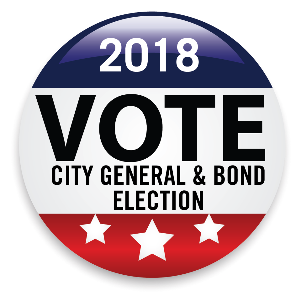 Vote General_Bond Election Button-01