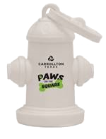 Paws-on-the-Square-Dispenser