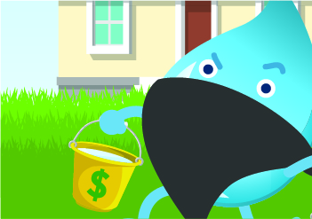 water_robbers_homepage news image-01