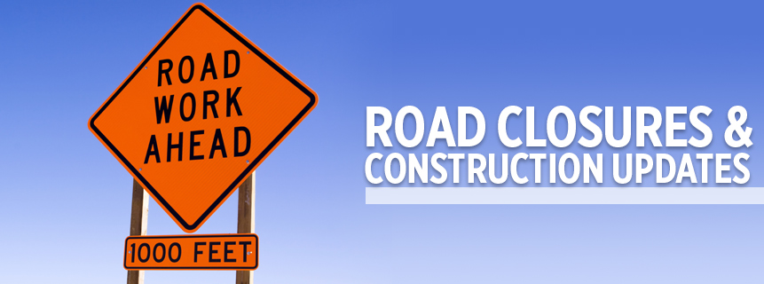 Road-Construction-Updates-Banner