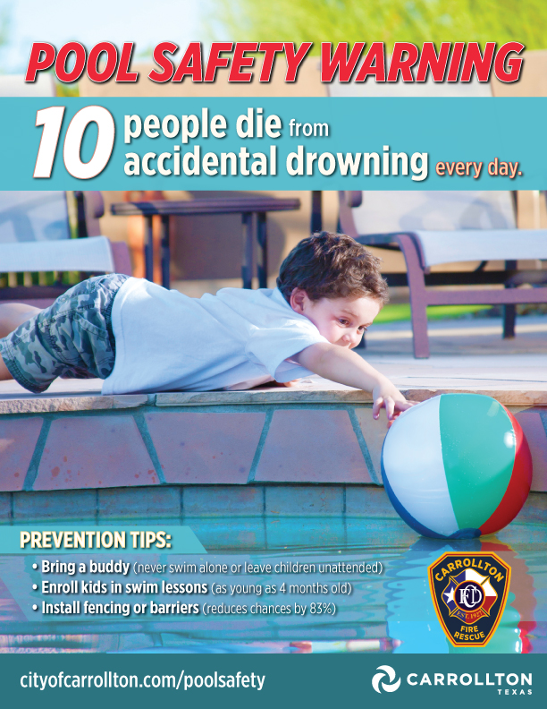swim_safety_05