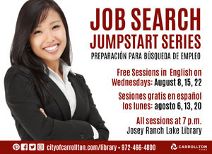 Job-Search-Jumpstart-Series-inset