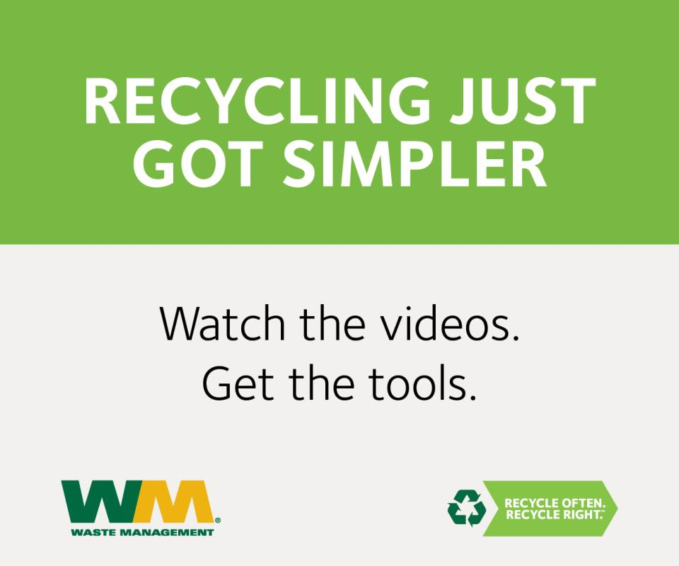 recycling-waste-management