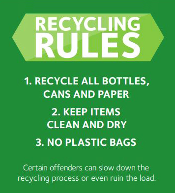 Recycling-Rules-Image