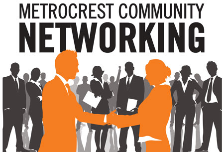 Metrocrest-Community-Networking-inset