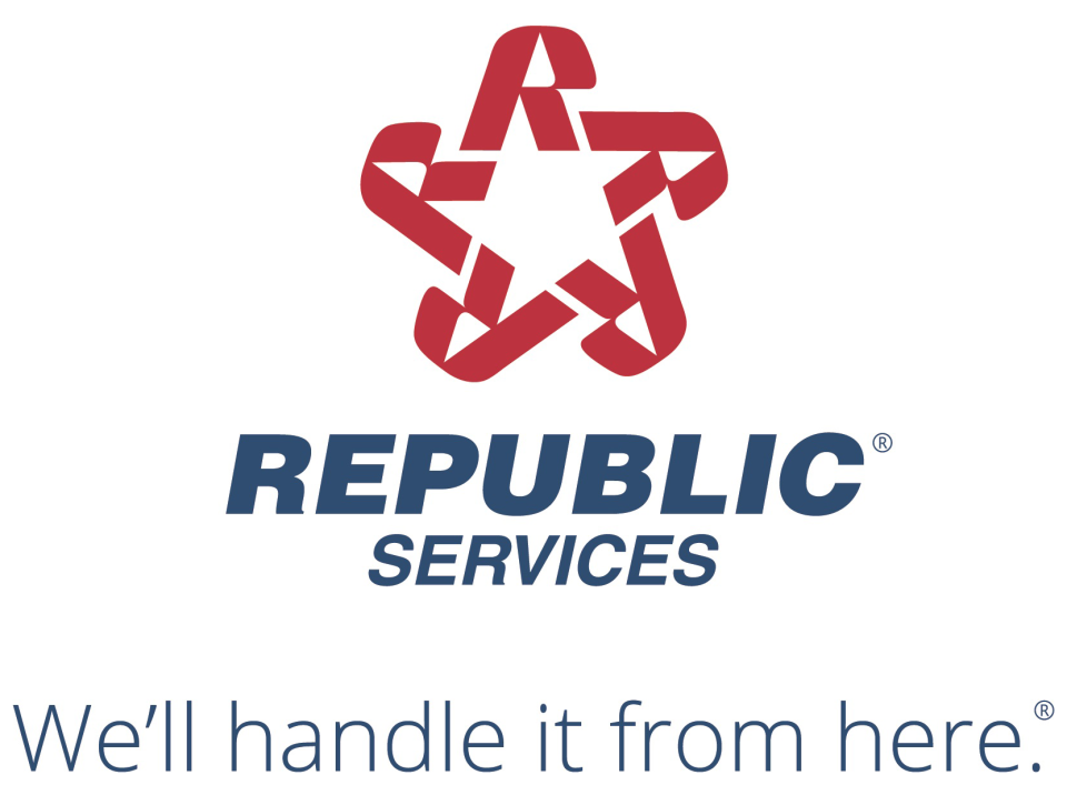 Republic_Transition-image