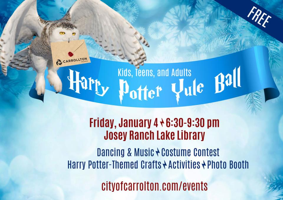 Harry-Potter-Yule-Ball-image