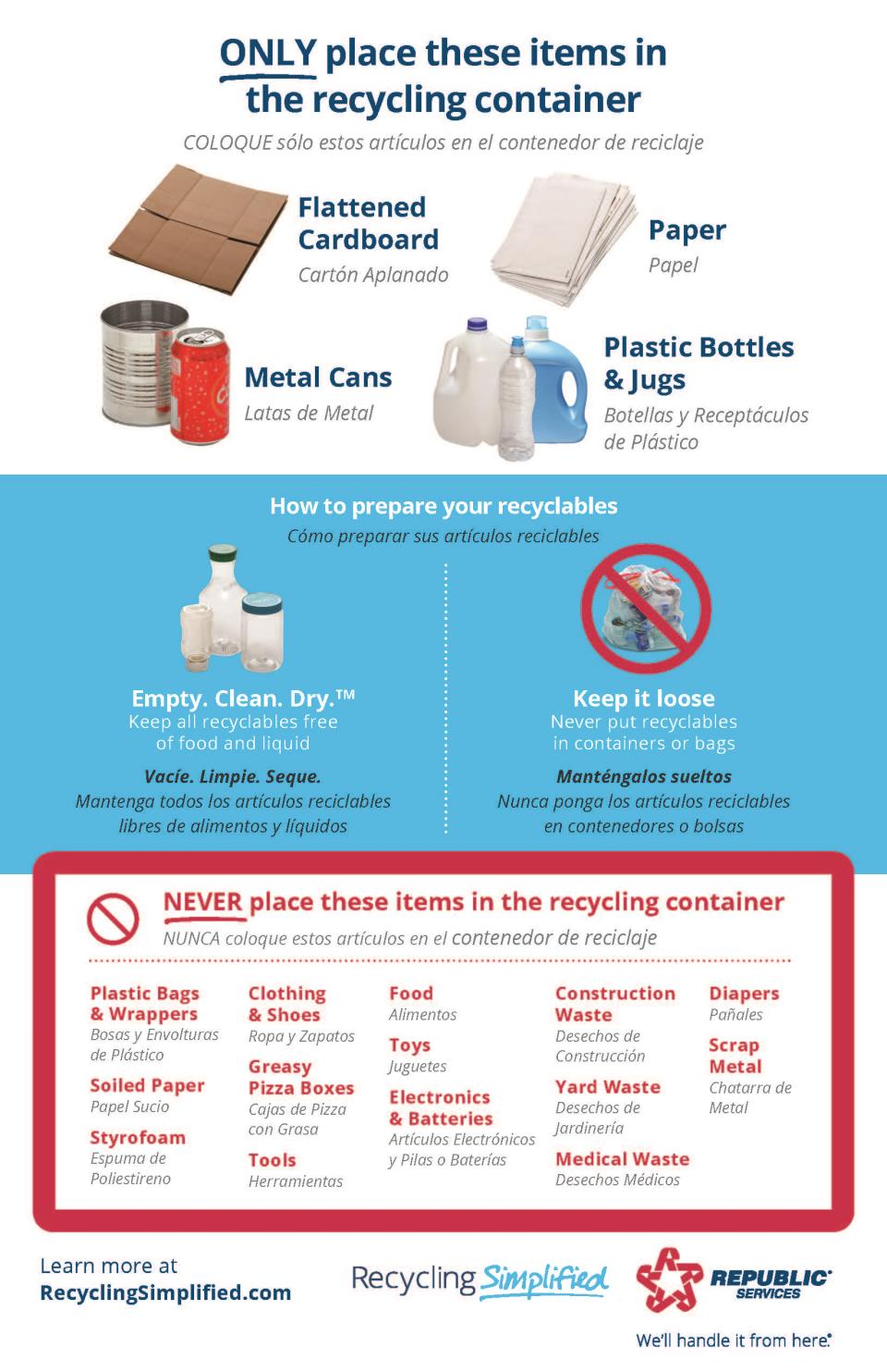 eng-spa-recycling-simplified-container-label-small-essential