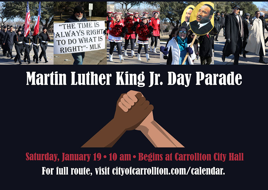 2019-MLK-Jr.-Day-Parade-image