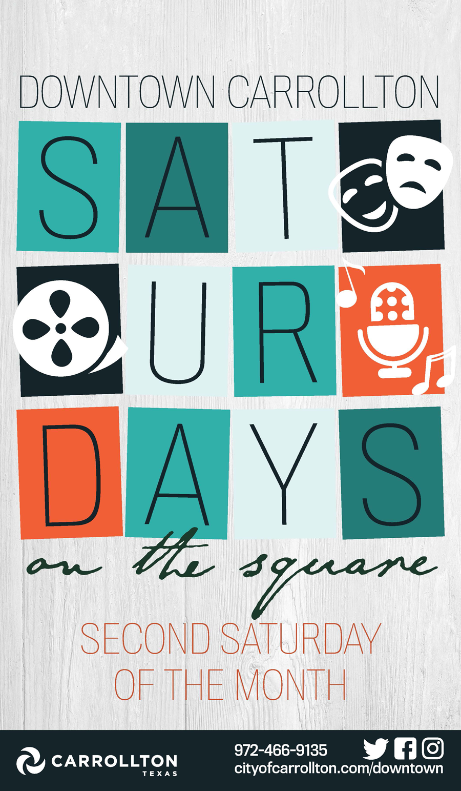 Saturdays-OTS-image