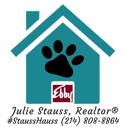 Julie Stauss