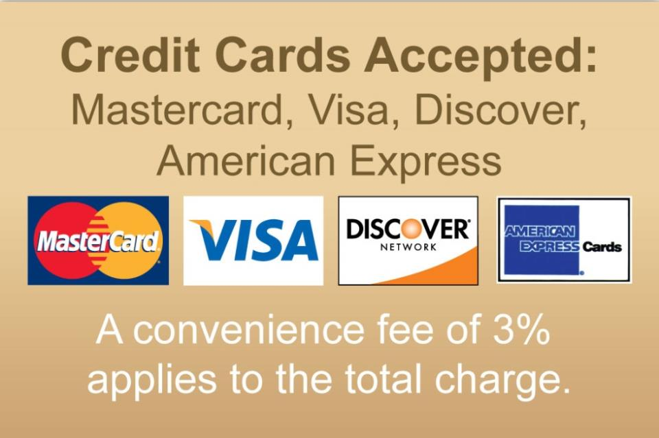 City of carrollton texas pay your water bill online for No annual fee business credit cards