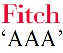 Fitch AAA