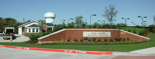 Oak Creek tennis cntr0254