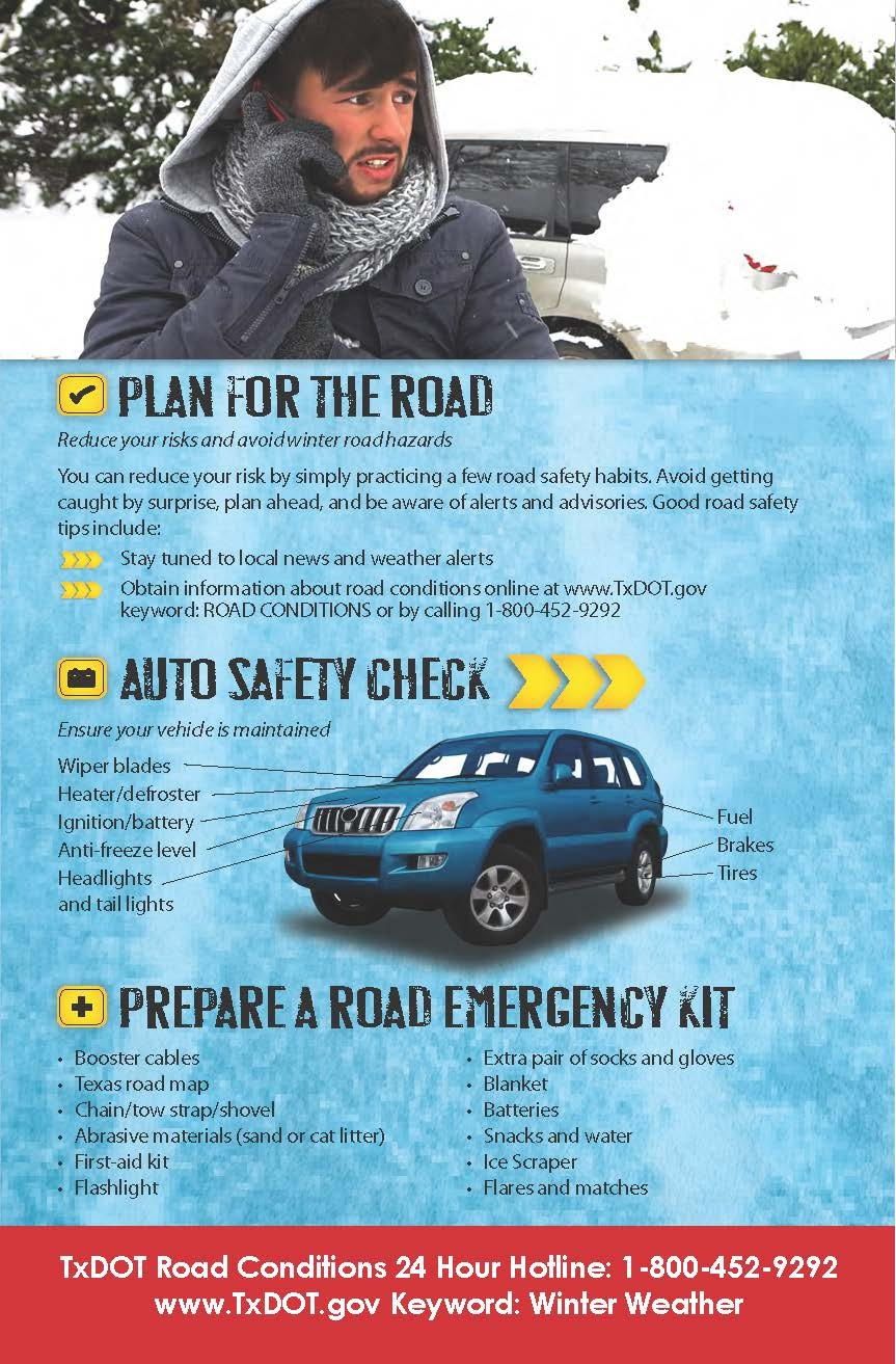 winter_safety_02