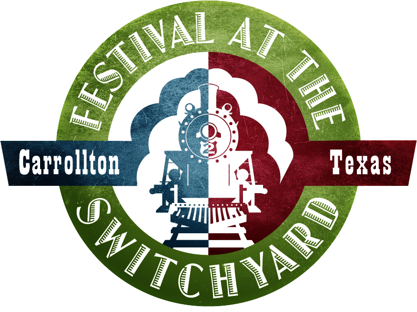 9th Annual Festival at the Switchyard | Calendar | City of