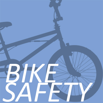 bike-safety-02