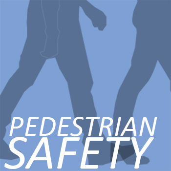 pedestrian-safety-02