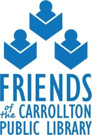 Friends of the Carrollton Public Library