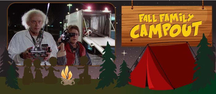 Fall-Family-Campout_Homepage-Rotation