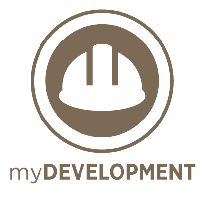 my-development-icon