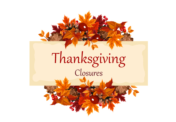 thanksgiving-closures-too