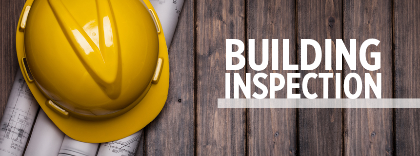 Building-Inspection-Banner