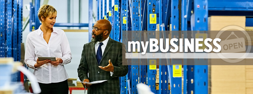 My-BUSINESS-Banner-01