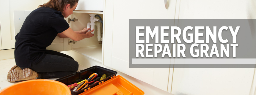 Emergency-Home-Repair-Banner