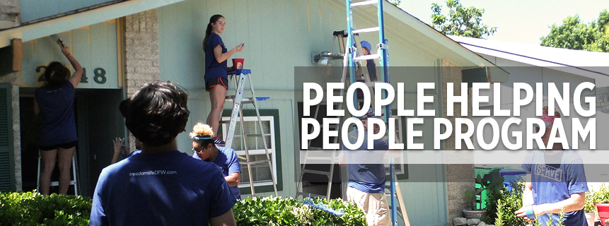 People-Helping-People-Banner