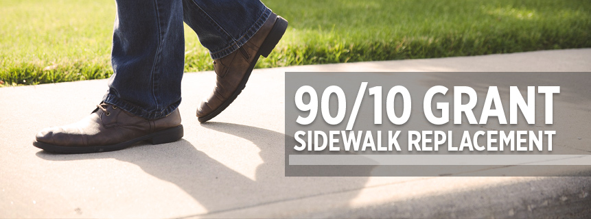 90-10-Sidewalk-Repair-Banner