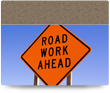 RoadWork-Tan